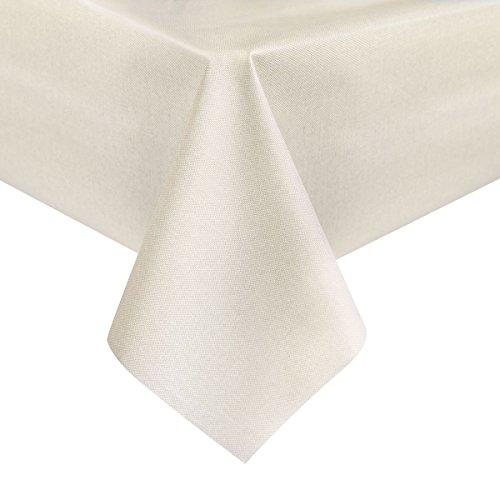 leevan-heavy-duty-wipe-clean-vinyl-square-table-cover-pattern-pvc-tablecloth-oil-proof-waterproof-st