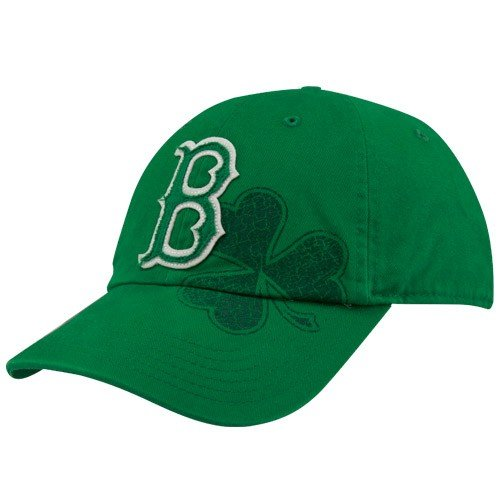78dfe6d29 Best Buy Nike Boston Red Sox Kelly Green St. Patrick's Day Campus  Adjustable Hat Save Today! Nike Boston Red Sox Kelly Green St. Patrick's Day  Campus ...