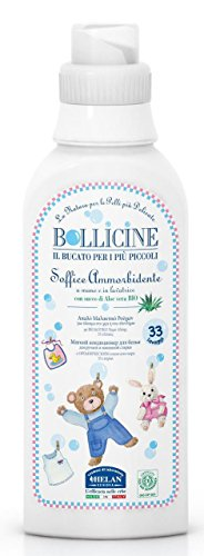 bollicine-certified-eco-organic-fabric-softener-for-baby-clothes-dermatology-tested-vegan-friendly-5