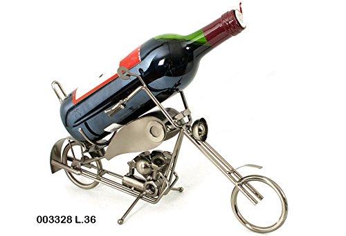 moto-003328-porte-bouteille-de-table-idee-cadeau-tres-originale-il-apportera-leffe-de-surprise-garan