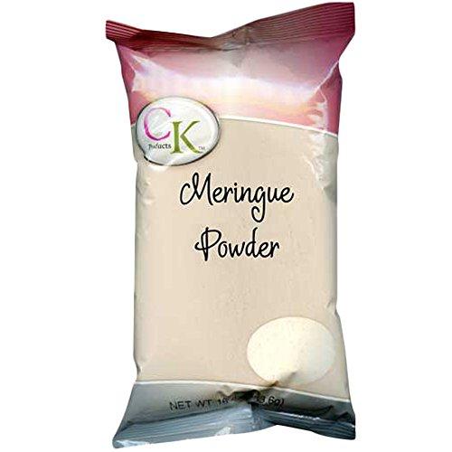 ck-products-meringue-powder-1-pound-16-ounces