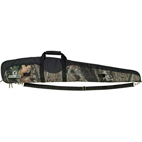 New-Camo-Rifle-Case-ATV-UTV-Rifle-Case-Gun-Case-Gun-Storage-Bag