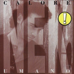 Nek - Calore Umano - Zortam Music