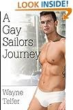 A Gay Sailor's Journey