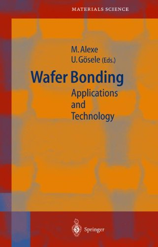 wafer-bonding-applications-and-technology