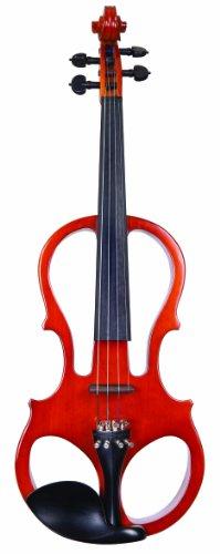 antoni-apev44-violin-electrico-tamano-4-4