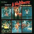 Best of Nightmare on Elm Stree