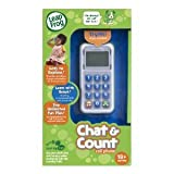 Leapfrog 19145 Chat & Count mobile phone