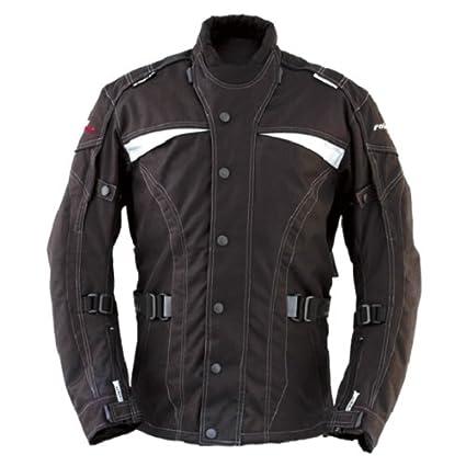 Roleff racewear jersey ro760_xs kodra lissboa veste taille xS (noir)