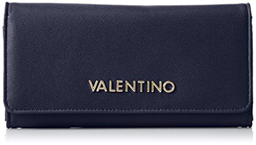 valentino-rialto-portafoglio-donna-blu-blau-notte-19x10x4-cm-b-x-h-x-t
