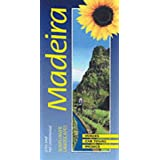 Landscapes of Madeira (Sunflower Landscapes)by John Underwood