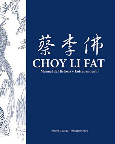 kung-fu-choy-li-fat-manual-de-historia-tecnicas-y-ejercicios