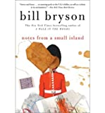 Notes from a Small Island (0380727501) by Bryson, Bill