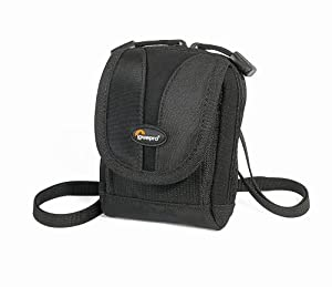 Lowepro Rezo 20 Camera Pouch for Digital Camera