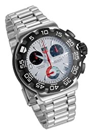 TAG Heuer Men s CAC1111 BA0850 Formula One Watch