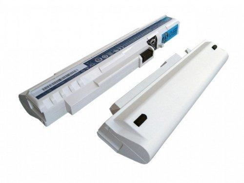 Batterie originale pour Acer Aspire One A150 Serie