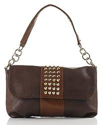 Designer Inspired Arabella Handbag - Colors Available