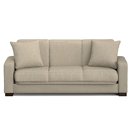 handy-living-puebla-convert-a-couch-in-barley-tan-linen