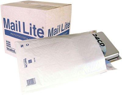 mail-lite-jiffy-padded-envelope-240-x-330mm-50pk-g4