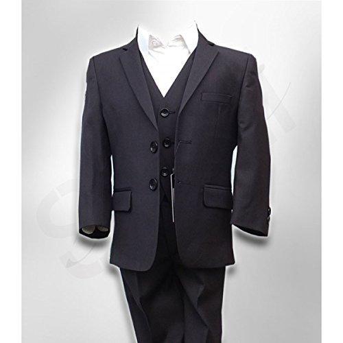 sirri-italian-recortado-ninos-formal-carbon-negro-traje-paje-boda-graduacion-cena-traje-para-nino-en