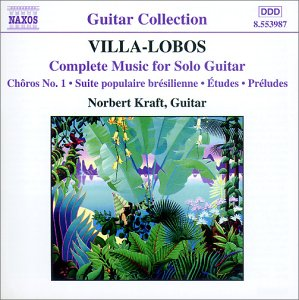 guitar-collection-heitor-villa-lobos-das-werke-fur-gitarre-solo