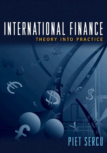 econometric theory and methods pdf