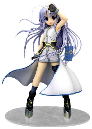 mahou-shoujo-lyrical-nanoha-strikers-reinforce-zwei-pvc-figure-1-8-scale-toy