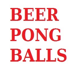 17206397 also Silver Screen Saucers Under The Skin Silver Screen besides Joola Wm Ultra  petition Table Tennis   And Post Set 86bfd968c69a6be8 further Read About Beer Pong Balls 144pk additionally Sportcraft Contender Table Tennis Paddle. on sportcraft champion ping pong table