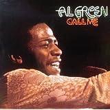 Call Meby Al Green