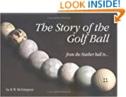 The Story of the Golf Ball
