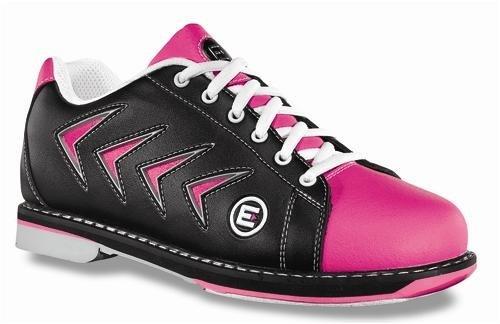 Picture of Retro Neon Series Womens Bowling Shoe By Etonic B001LGAT3A (Etonic Bowling Shoes)