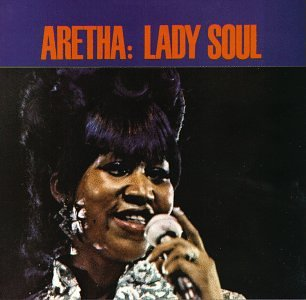 Aretha Franklin - 084 # Lady Soul - Zortam Music