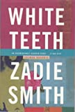 White Teeth (024113997X) by Zadie Smith