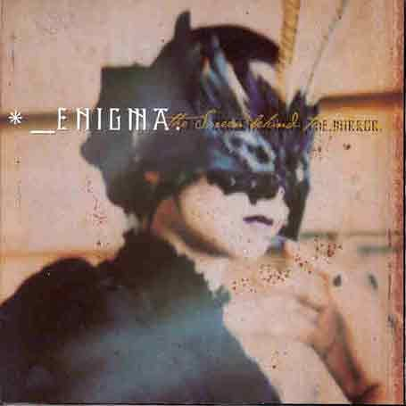 Enigma - The Gate - Lyrics2You