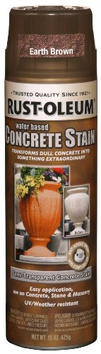 rust-oleum-247162-concrete-stain-spray-earth-brown-15-ounce