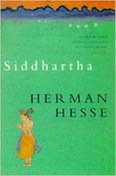 hermann hesse critical essays