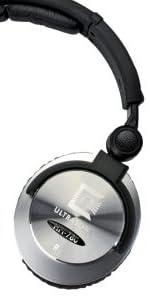 ULTRASONE ヘッドフォン HFI-780 密閉 ダイナミック型