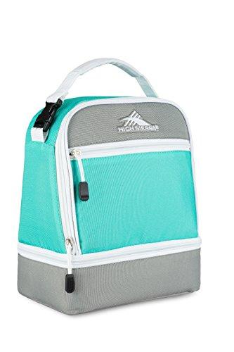 high-sierra-stacked-compartment-aquamarine-ash-white