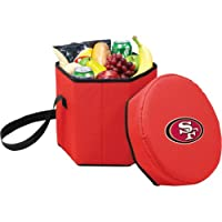 Picnic Time Dallas Cowboys Bongo Cooler by Picnic Time