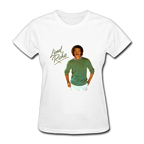 lionel-richie-all-the-hits-a-presented-by-siriusxm-tour-2016-women-t-shirt-white