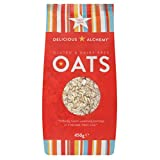 Delicious-Alchemy-Gluten-and-Dairy-Free-Oats-450-g-Pack-of-3