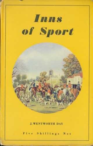 inns-of-sport