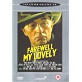 Farewell My Lovely [DVD]by Robert Mitchum