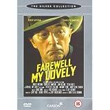 Farewell My Lovely [DVD]by Robert Mitchum