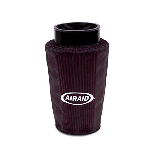 Airaid 799-420 Pre-Filter by Airaid