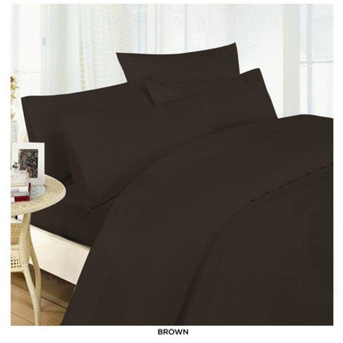 Deelina Dream Bedding Collection - Size: California King 6 pc. set (Deelina Dream Sheets compare prices)