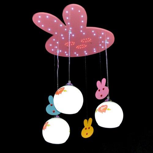 Children S Bedroom Lighting front-536465
