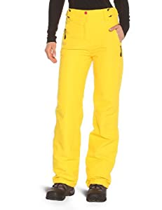loisirs sports d hiver ski vêtements femme salopettes et pantalons