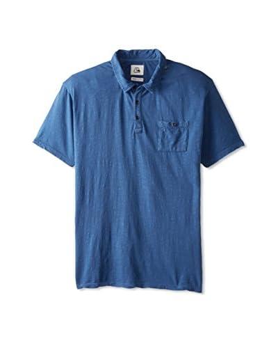 Quiksilver Men's Haworth Shirt