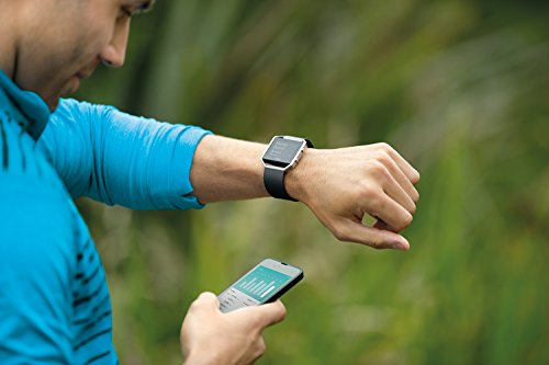 Top Fitness Trackers of 2016